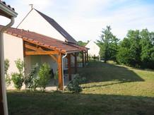 Vakantiepark Dordogne straalt klasse uit!