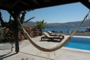 Handige tips voor een vakantie in Turkije!