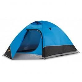Voor het kopen van kampeerspullen doet u bij Kampeer Oase!