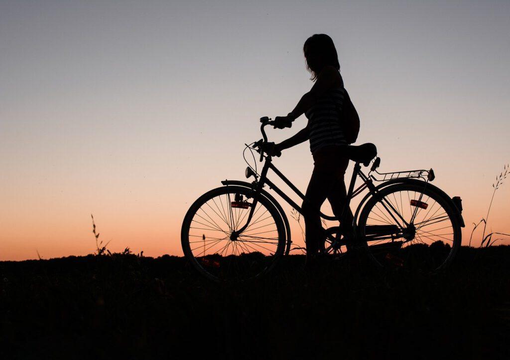 Zorgeloos een e-bike aanschaffen doet u zo!
