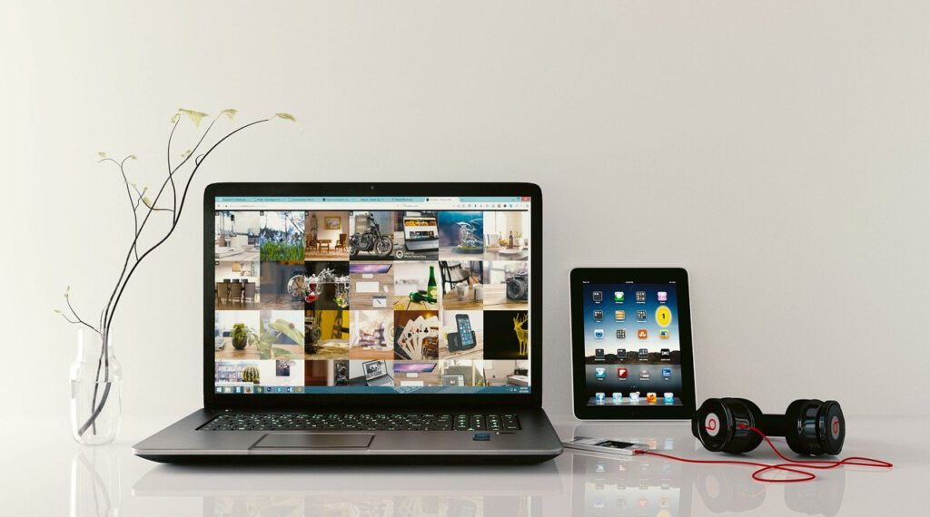 Nieuwe laptop nodig? Zo kies je de juiste!