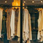 Je eigen kledingstijl ontdekken? Zo doe je dat